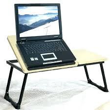 canapé pliable table de canape d ordinateur portable table portable canape pliable