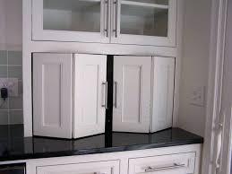Kitchen Cabinet Roller Doors Fiorentinoscucinacom - Kitchen cabinet roller doors