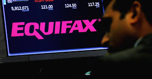 lead lighting system login equifax used admin for the login and password of a non us database
