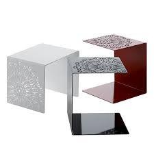 sheet metal coffee table sheet metal fabrication table wholesale fabrication tables