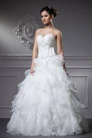 Wedding Dresses Bristol Wedding Dresses Silver Bridals In Bristol