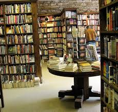 Used Bookshelf 242 Best Bookstores U0026 Libraries Images On Pinterest Bookstores