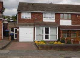 5 Bedroom House For Rent In Birmingham Houses For Sale In Birmingham Buy Houses In Birmingham Zoopla