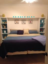 epic shelf headboards 38 for your diy headboard with shelf with