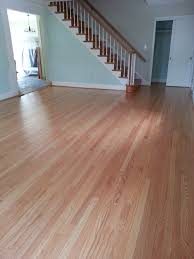 Quality Of Laminate Flooring Gallery Floorgem Services Inc Maryland Floor Services
