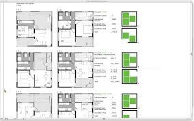 100 modern garage apartment floor plans 2 bedroom apartment