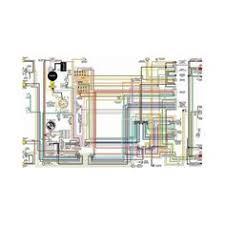 1955 t bird wiring diagram 1955 55 ford thunderbird t bird