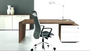materiel de bureau professionnel materiel de bureau professionnel catalogue bureau mobilier de bureau