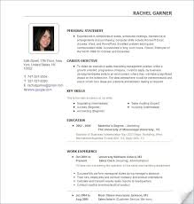 Good Resume Experience Examples by 16 Best Business Writing Images On Pinterest Business Writing