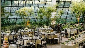 wedding venues in detroit detroit wedding venues the westin southfield detroit