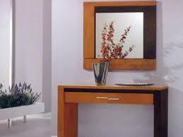 consolas muebles decoracion casas consolas muebles