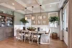 Dining Room Ideas Freshome - Interior design dining room ideas