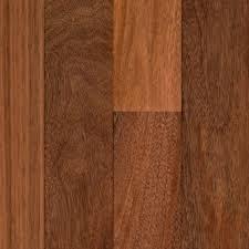 3 4 x 3 1 4 mesquite bellawood lumber liquidators