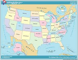 america map ohio grade 4 content grade 4 claims a u g s e p t o c t n o v d e c j