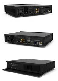 home theater receiver with blu ray player egreat a11 4k 1080p blu ray media pl end 8 23 2018 1 15 pm
