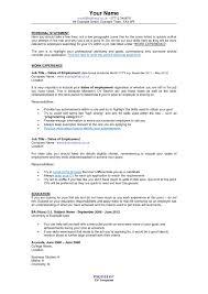resume examples student monster resume examples resume format monster resume template