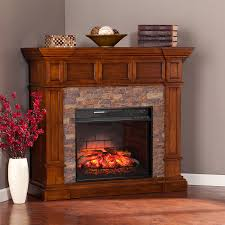 Electric Fireplace Heaters Tips U0026 Ideas Lowes Electric Fireplace Heaters Lowes Electric