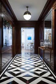 black white marble floor flooring tiles patterns concrete