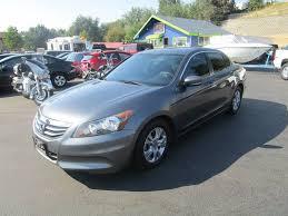 used honda accord 2012 2012 honda accord se in wenatchee wa impact auto sales