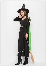 compare prices on women witch costume online shopping buy low