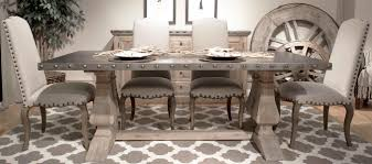 Cindy Crawford Dining Room Sets Exciting Gray Dining Room Set Gallery Best Inspiration Home