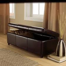 best 25 living room bench ideas on pinterest front entrance