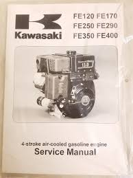 100 2004 kawasaki vulcan 800 service manual claynes author