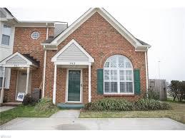 homes for sale in chesapeake va u0026 chesapeake real estate homes com