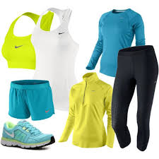70 best nike images on workout health