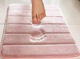 rug superb kitchen rug grey rugs on pink bath rugs zodicaworld