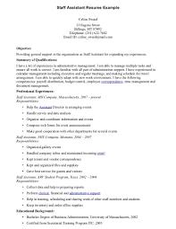 Sample Resume For Kitchen Staff Event Staff Resume Sample Resume For Your Job Application