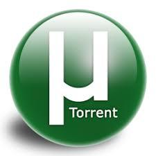 free resume template download documentaries utorrent danzy world january 2011