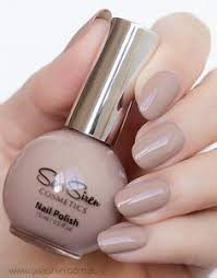 light brown nail polish sandi pointe virtual library of collections
