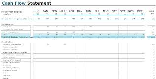 cash flow balance sheet template excel banking and finance help