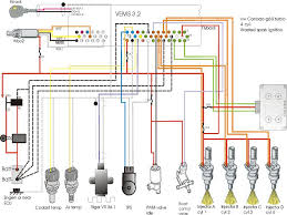 gen board manual main wiring diagrams vems wiki www vems hu