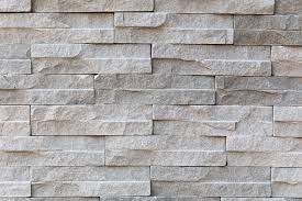 wall pattern pattern of stone wall surface with cement wall mural pixers we