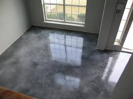 light stained concrete floors interior contempo image of light grey concrete home flooring and