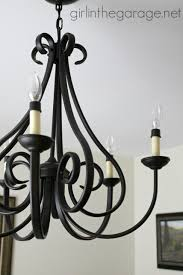 Kichler Lighting Chandeliers Kichler Lighting Dover Chandelier Chandelier Designs