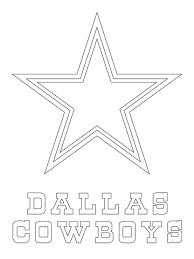 green bay packer coloring pages dallas cowboys logo coloring page free printable coloring pages