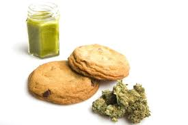 edible cannabis products worth repeating 1974 govt study showed thc shrinks tumors toke