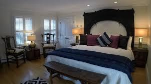 ruan ji room carpe diem guesthouse inn provincetown bed and