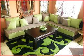 salon canapé marocain canapé marocain moderne maison design elgant salon marocain design