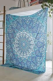 Wall Tapestry Hippie Bedroom 381 Best Bedroom Make Over Images On Pinterest Mandalas Mandala