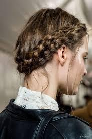 37 summer date night hairstyles you u0027ll definitely fall for