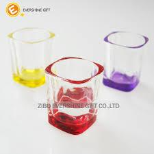 Unique Wine Glasses by Unique Shaped Drinking Glass Unique Shaped Drinking Glass