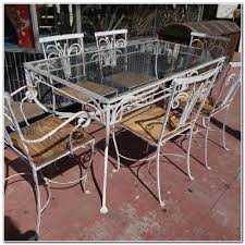 Carls Patio Furniture Miami by Furniture Inexpensive Craigslist Patio Furniture For Patio