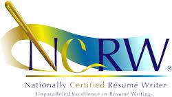 Resume Writer Advantage Resumes Llc Of St Louis