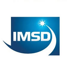 imsdesignation youtube