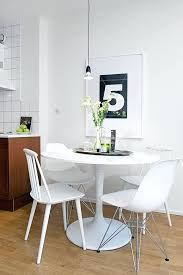 small white dining table small white table and chairs contemporary decoration small white
