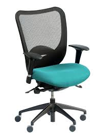 Computer Chairs Without Wheels Design Ideas Home Office Computer Chairs Best Home Office Computer Chairs